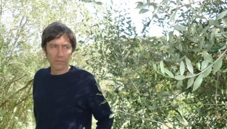 Alberto Capitta
