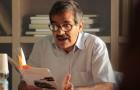 Presentato a Elmas il libro di Tonino Sitzia dedicato a Giovanni Ruggeri – Recensione di Sandra Mereu