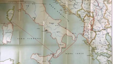I dannati dell'Asinara 1