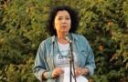 """""""La stoffa dei sogni"""" film di Gianfranco Cabiddu – Recensione di Marina Cozzolino"""