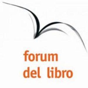 Immagine forum
