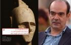 """""""La Sardegna Contemporanea"""" a cura di L. Marrocu, F. Bachis, V. Deplano – Donzelli Editore 2015"""