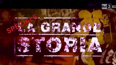 Speciale_La grande storia