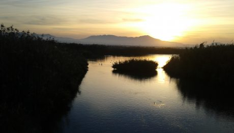 tramonto-a-s-gilla