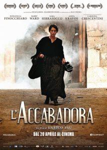 poster_ACCABADORA
