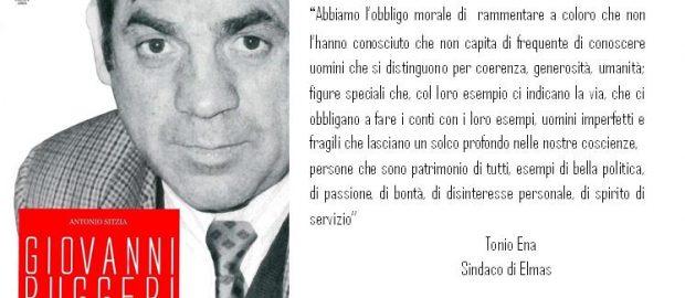 Giovanni Ruggeri-Sitzia