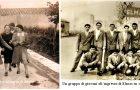 Elmas. Storia fotografica di una comunità
