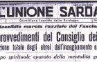 Di pura razza italiana: l'Italia ariana di fronte alle leggi razziali
