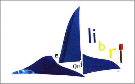Logo originale del Circolo dei Lettori