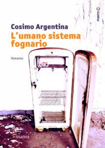 L'umano sistema fognario_Argentina