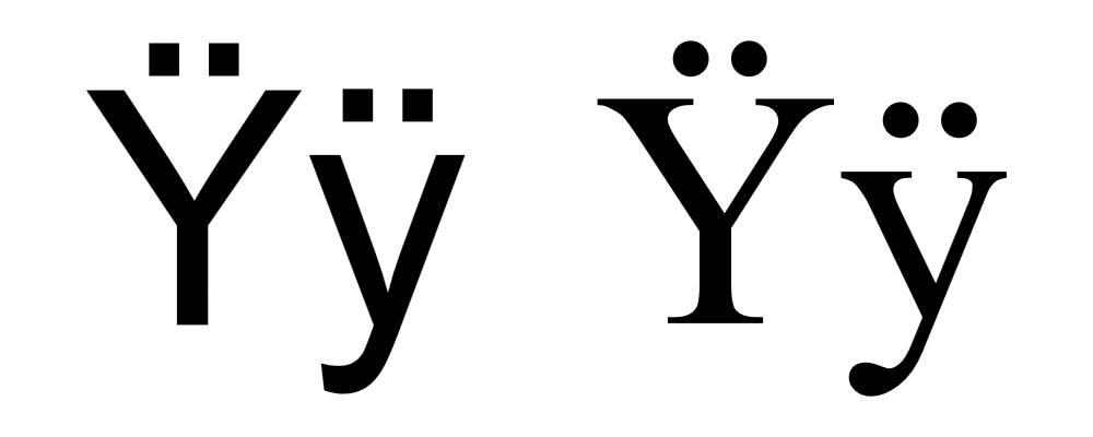 Y e Argentina – Recensione di Carla Cristofoli